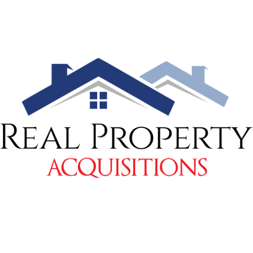 Real Property Acquisitions